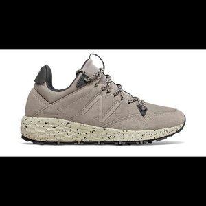 New Balance Crag Trail Sneaker